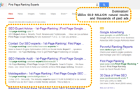 First Page Ranking Experts, above 68.9m.png